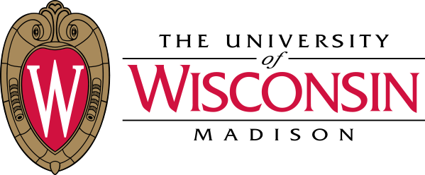 uw madison college essay At uw–madison, nurses lead in collaboration, in caring, in research, in innovation, we lead to the future of health and health care—for wisconsin and the world.