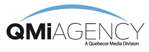 QMIAgency_logo