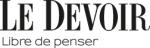 logo_devoir.gif