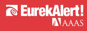 EurekAlert_StackedLogo_Wht-RedBox