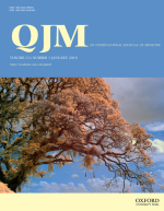 m_qjmed_111_1cover