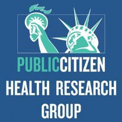 public citizen hrg